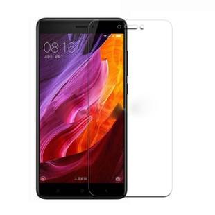 محافظ صفحه گلس سخت Hard Glass Xiaomi Redmi 4X