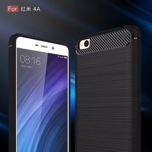 font-b-smartphone-b-font-font-b-cases-b-font-for-Xiaomi-redmi-4A-100pcs
