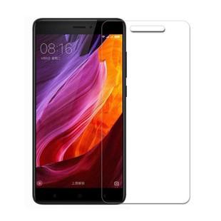 محافظ صفحه گلس Glass Xiaomi Redmi Note 4X