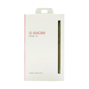 Xiaomi-Mi-5s