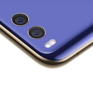 گوشی-شیائومی-می-6-Xiaomi-Mi-6-6