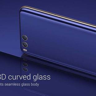 Xiaomi-Mi-6-price-specs-on-Revu-Philippines-4