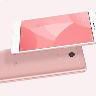 Xiaomi_Redmi_Note_4X_5.1