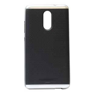 محافظ گوشی آیپکی iPaky 2in1 Hybrid Xiaomi Redmi Note3