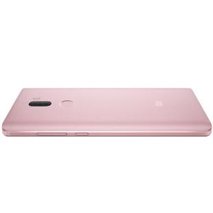 xiaomi-mi-5s-plus-high-edition-6gb128gb-dual-sim-03_14499_1476706209-1