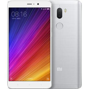 xiaomi-mi-5s-plus-silver_14499_1475063660
