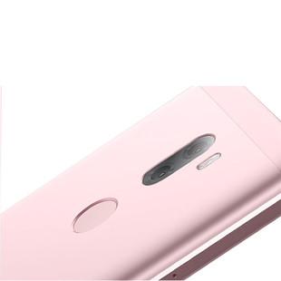 xiaomi-mi-5s-plus-high-edition-6gb128gb-dual-sim-05_14499_1476706209