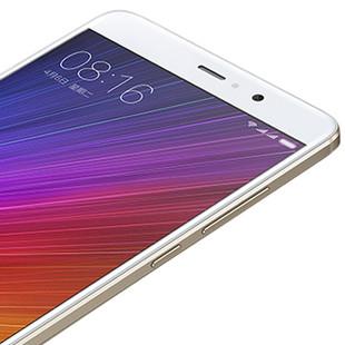 xiaomi-mi-5s-plus-high-edition-6gb128gb-dual-sim-06_14499_1476706209
