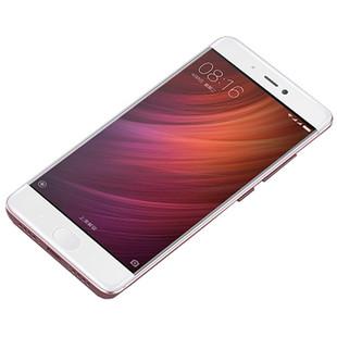 xiaomi-mi-5s-4gb128gb-dual-sim-02_14506_1476696639
