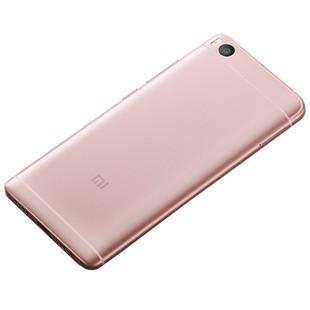 xiaomi-mi-5s-4gb128gb-dual-sim-03_14506_1476696639