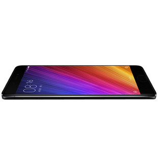 xiaomi-mi-5s-4gb128gb-dual-sim-05_14506_1476696639