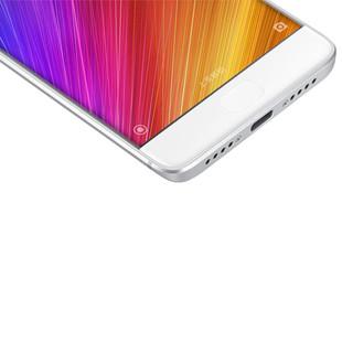 xiaomi-mi-5s-4gb128gb-dual-sim-06_14506_1476696639