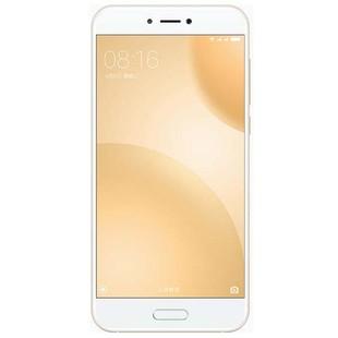 موبایل Xiaomi Mi 5c 64GB