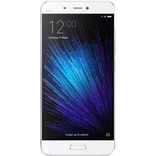 موبایل Xiaomi Mi 5 32GB