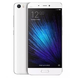 Xiaomi-Mi5-Front-back-White-900×900