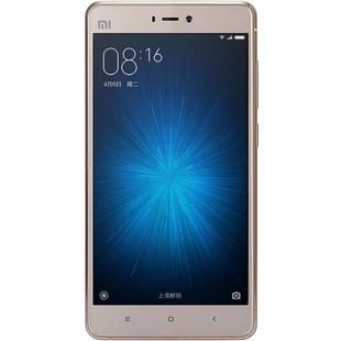 موبایل Xiaomi Mi 4s 64GB