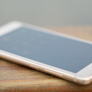 Xiaomi-Mi-4S-5-1280×720