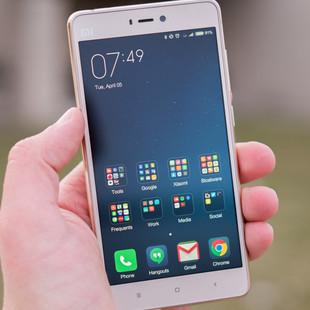 Xiaomi-Mi-4S-8-1280×720
