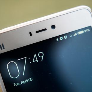Xiaomi-Mi-4S-9-1280×720