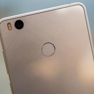 Xiaomi-Mi-4S-11-1280×720