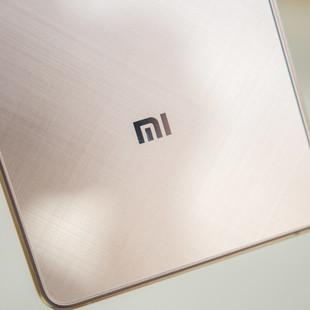 Xiaomi-Mi-4S-12-1280×720