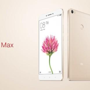 1mi-max-06-1-1024×576