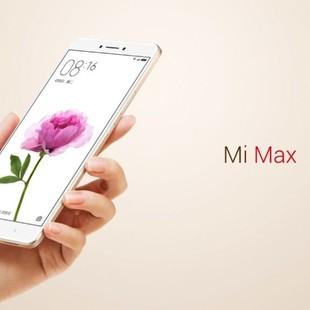 9mi-max-14-1-1024×576