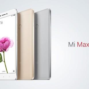 4mi-max-09-1-1024×576