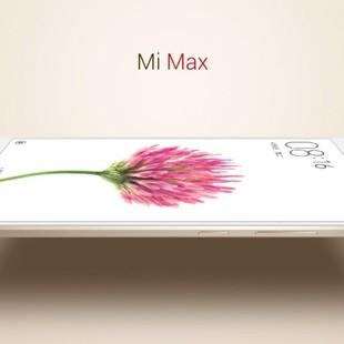10mi-max-15-1-1024×576