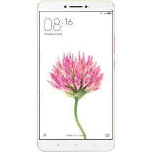 موبایل Xiaomi Mi Max 16GB