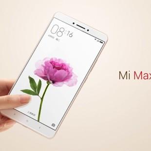 7mi-max-12-1-1024×576