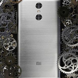 Xiaomi-Redmi-Pro-5-5inch-OLED-3GB-32GB-Smartphone-Silver-367457-1-1