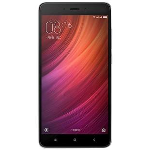 موبایل Xiaomi Redmi Note 4 32GB Global Pack