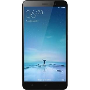 موبایل Xiaomi Redmi Note 3 Pro 16GB