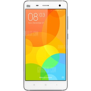 موبایل Xiaomi Mi 4 3G 16GB