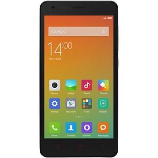 موبایل Mobile Xiaomi Redmi 2