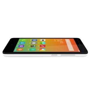Xiaomi-Redmi2-SDL743521368-4-e404e