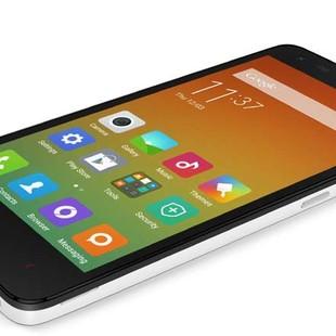 Xiaomi-Redmi-2-price