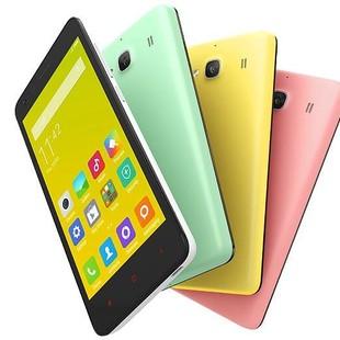 Xiaomi-redmi-2-L