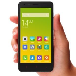 Xiaomi-Redmi2-SDL743521368-8-87cd0
