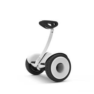 Xiaomi-Ninebot-Mini-Self-Balancing-Scooter-2