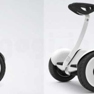 Ninebot-Mini-xiaomi-scooter-640×352