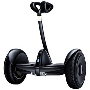 xiaomi-ninebot-mini-self-balancing-scooter-black-01_13984_1449560390