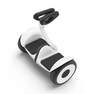 xiaomi-ninebot-mini-self-balancing-scooter-white-06_13868_1449560512