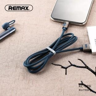 کابل تبدیل USB به USB-C ریمکس مدل RC-089a طول 1 متر