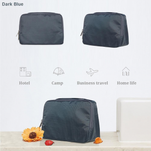 کیف کوچک مسافرتی شیائومی مدل 90Point Travel Toiletry