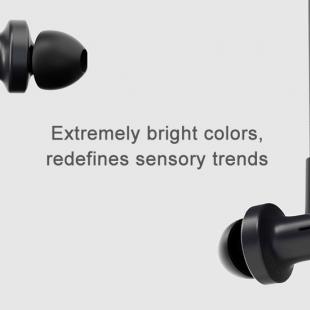هندزفری شیائومی مدل In-Ear Pro 2 QTE03JY