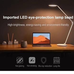 چراغ مطالعه شیائومی Xiaomi Mijia LED Desk Lamp Pro MTJD02YL