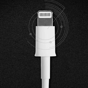 کابل تبدیل USB به USB-C دبلیو کی مدل WDC-068a طول 1 متر