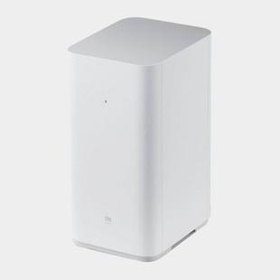 دستگاه تصفیه آب هوشمند مدل Mi Water Purifier
